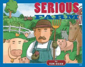 farm books for preschoolers the measured 712 | farmbook4