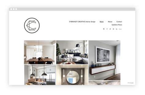 interior design portfolio interior design portfolio brucall
