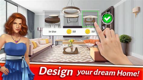home designer match blast  design  makeover vip