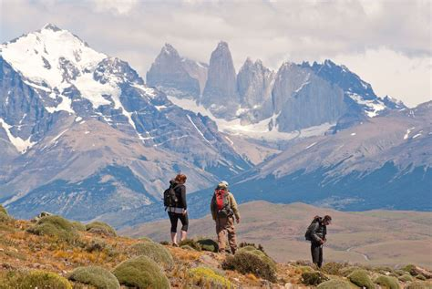 Hotel Tierra Patagonia Im Nationalpark Torres Paine by Spirit Of Chile With Tierra Hotels Holidays 2019 2020