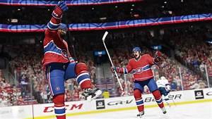NHL 15 XONE Screenshots Image 15649 New Game Network