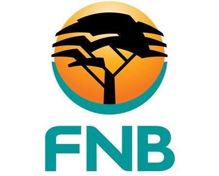 All you need is an fnb account and be registered for cellphone banking. Zambia : FNB records profits - Chalwe
