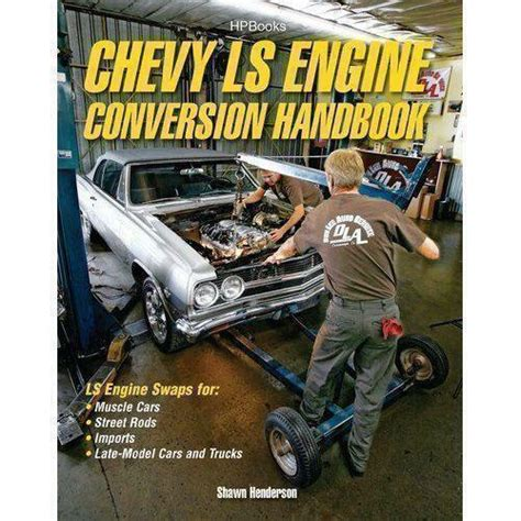 Chevy Engine Swap Manual Wiring Ecu Harness Fuel