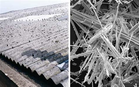 mps attack national scandal  asbestos  schools