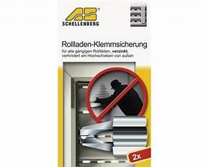 Rolladen Gurtwickler Hornbach : mini rollladen farbmuster fr in with mini rollladen amazing rolladen ersatzteile shop jarolift ~ Watch28wear.com Haus und Dekorationen