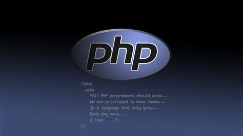 How To Get It With Php Script