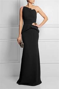 best 25 roland mouret wedding gowns ideas on pinterest With robe roland mouret