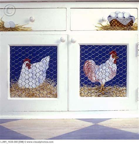 faux painted chicken coop  kitchen cabinetsive