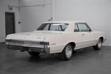 best car repair manuals 1993 pontiac lemans seat position control 1965 pontiac gto lemans tribute 389 tri power v8 4 speed manual bucket seats for sale photos