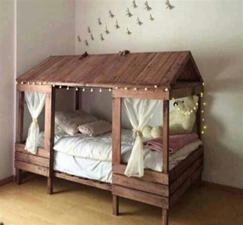 camas casitas  ninos  en mercado libre