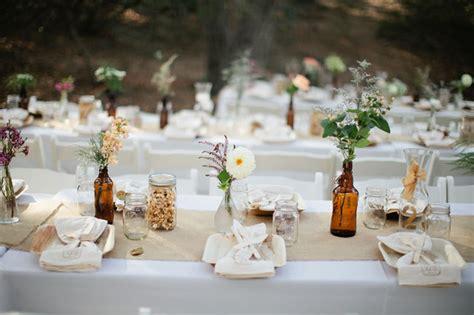 deco table mariage chetre chic eco friendly boho wedding kevin green wedding shoes weddings fashion lifestyle