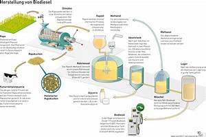 Was Ist Viskosität : ufop was ist biodiesel ~ Orissabook.com Haus und Dekorationen