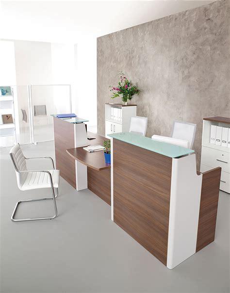 sieges bureau ergonomiques banques d 39 accueil comptoir d 39 accueil assis satellix