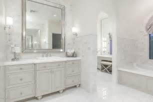 Wayfair Bathroom Vanity Mirror by Traditional Master Bathroom In Paradise Valley Az