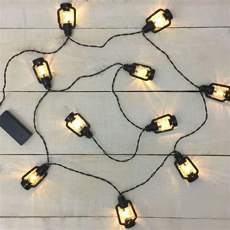 battery powered string lights michaels 28 battery operated string lights michaels string lights