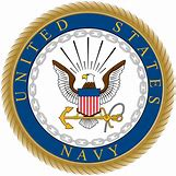 Official Navy Logo   1200 x 1200 png 724kB