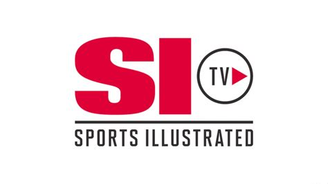 Sports On Tv Tomorrow Sports Illustrated Tv To Launch Tomorrow Exclusively On