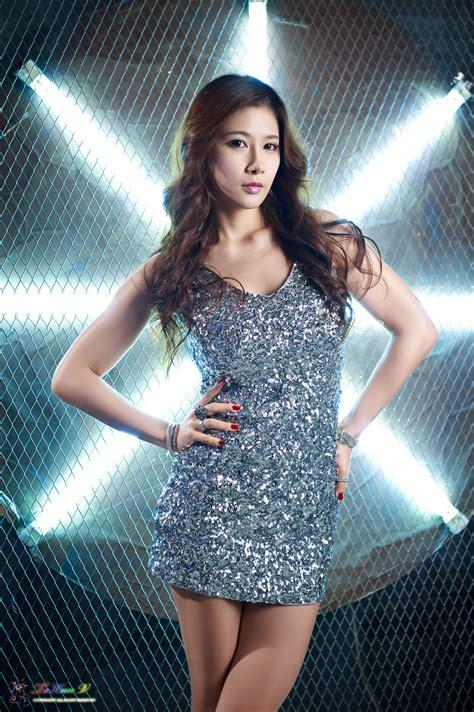 Xxx Nude Girls Silver Girl Hwang Ga Hi