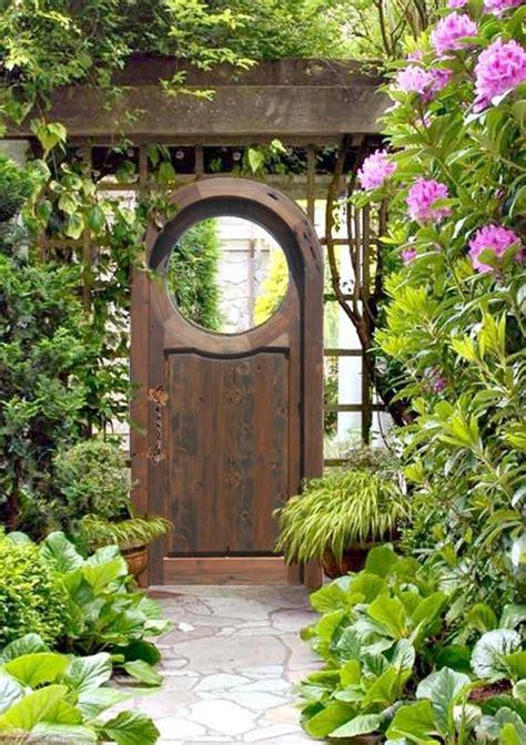 backyard gates diy gate designs wood pdf download wood garage storage strong22hkt