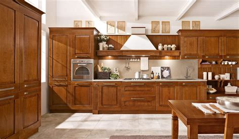 how to clean wood cabinets in the kitchen aida eurolife kitchens sydney 9719