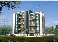 Manas Dreams Baner Pune Flats for Sale in Manas Dreams