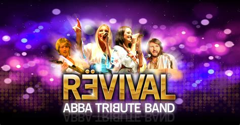 Image result for abba revival tribute pictures
