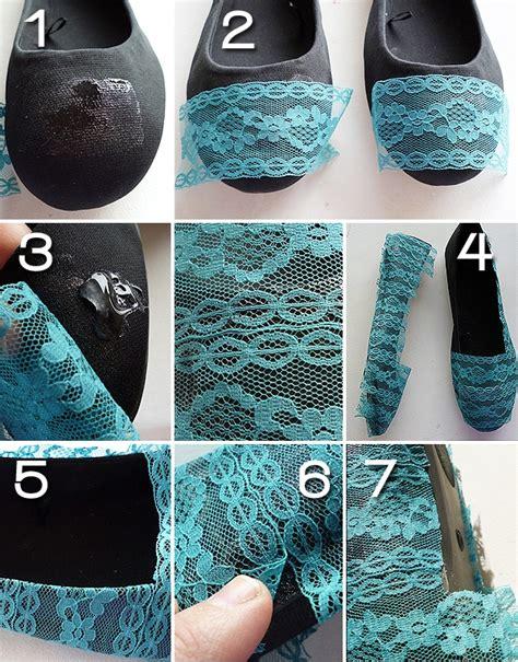 creative   diy fashion ideas style motivation