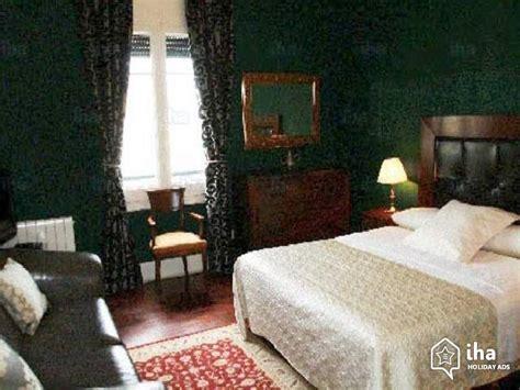 chambre a barcelone chambres d 39 hôtes à barcelone iha 40382