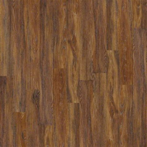 Buy Avenues by Shaw: Laminate Surface Texture