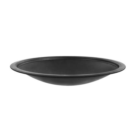 pit replacement bowl awesome match lit copper bowls hearth products