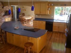 kitchen oak cabinets color ideas blue eggs by teresa