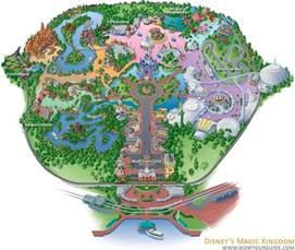 Magic Carpets Of Aladdin Ride by Disney World 2011