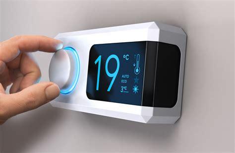thermostat für heizung das thermostat der heizung als steuereinheit heizung de