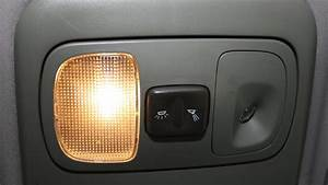 Is, It, Illegal, To, Drive, With, Interior, Lights, On, In, Australia