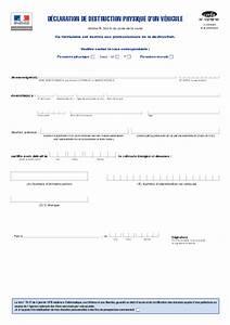 Document Pour Immatriculer Un Véhicule : modele document pret vehicule ~ Gottalentnigeria.com Avis de Voitures