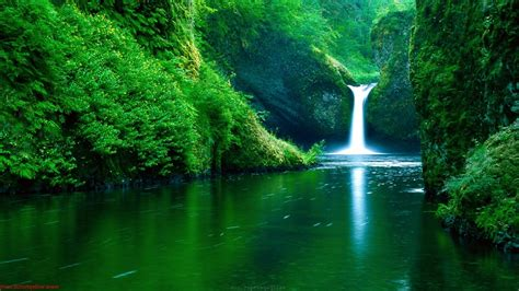 Here are only the best best nature wallpapers. Nature Desktop Wallpaper 05011 - Baltana