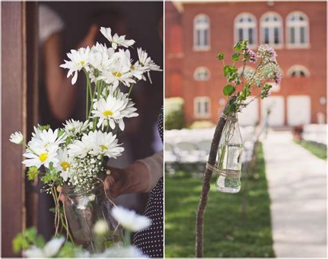 country rustic diy wedding rustic wedding chic