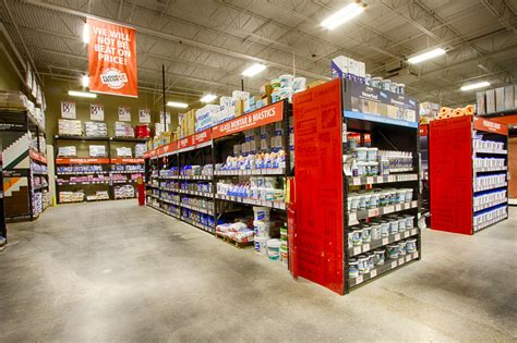 floor decor sugar land floor decor sugar land texas tx localdatabase com