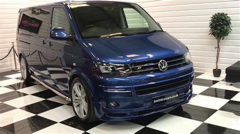 vw t5 zubehör 2015 15 volkswagen transporter t5 shuttle 185bhp 8 seater quot r quot edition sorry now sold