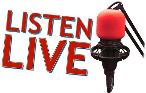 Radio Live by Bradley Stoke Community Festival Bradley Stoke Radio Ltd