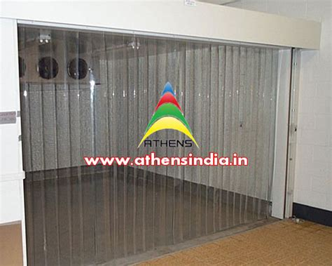 Cold Room Pvc Strip Curtains Chennai Remote Control Curtain Rods Umek Behind The Iron Strip Curtains For Home What Is A Swag Rod And Rings Custom Extra Long White Kitchen Valances House Sale