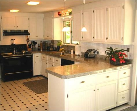 refacing kitchen cabinets with beadboard how to reface kitchen cabinets with veneer kitchen 7702
