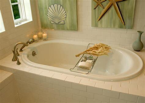 remodeling tips   master bath hgtv