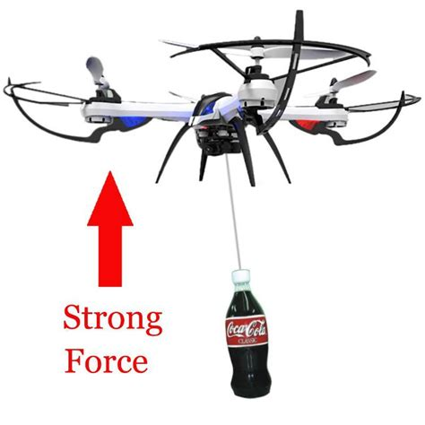 xsw wifi fpv toys camera rc helicopter drone quadcopter gopro professional drones  camera