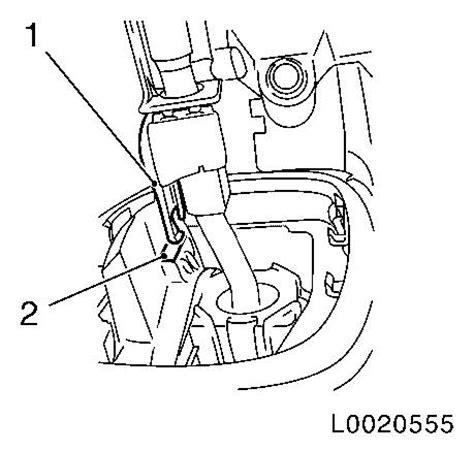 vauxhall workshop manuals corsa   clutch
