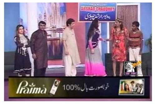 funny stage drama videos download