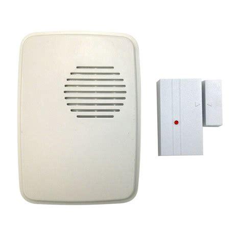 Hampton Bay Wireless Door Alert Kithb790002  The Home. Barn Doors Images. Door Entry Alert System. Portable Tarp Garages. Add On To Garage. Buy Garage Door Springs. Garage Door Sliding Track. Old Fashioned Door Locks. Vinyl Door Strips