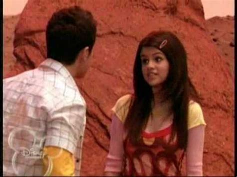 Image  Hqdefaultjpg  Wizards Of Waverly Place Wiki