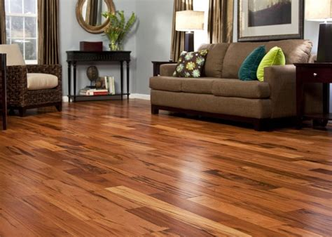 186 best floors hardwood images on pinterest lumber