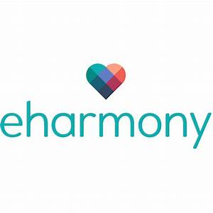 eHarmony Coupons, Promo Codes & Deals, October 2017 - Groupon